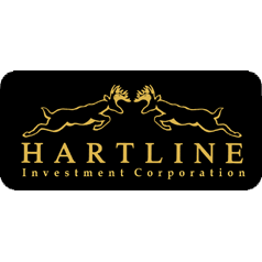 Hartline Investment Corp