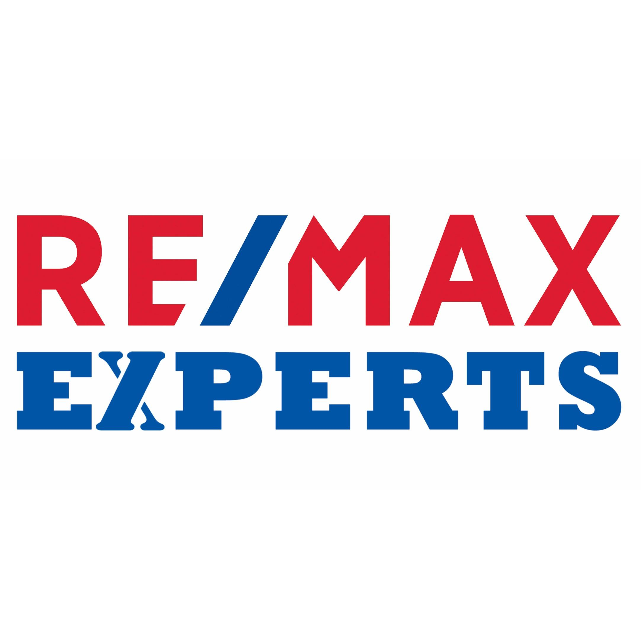 Re/Max Experts image 0