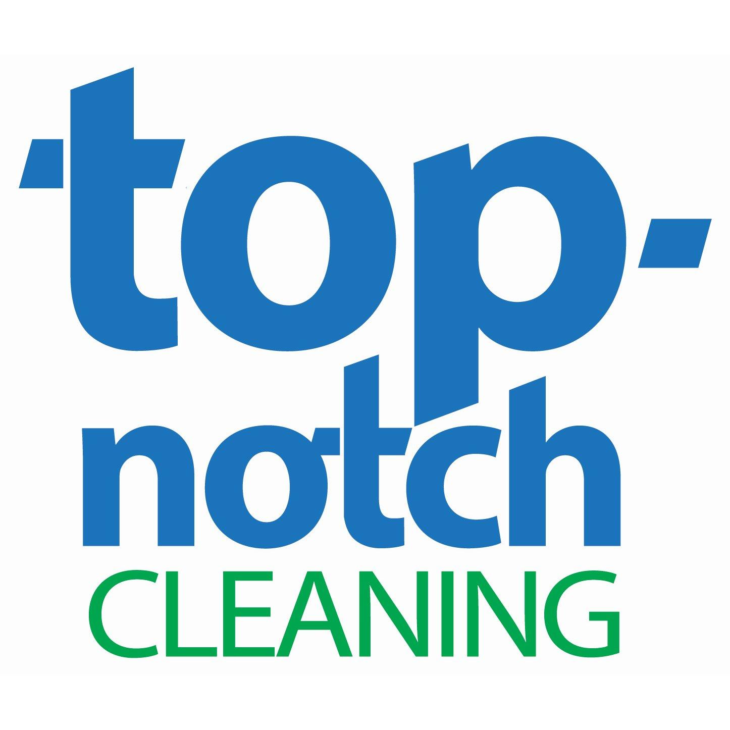 Top Notch Cleaning