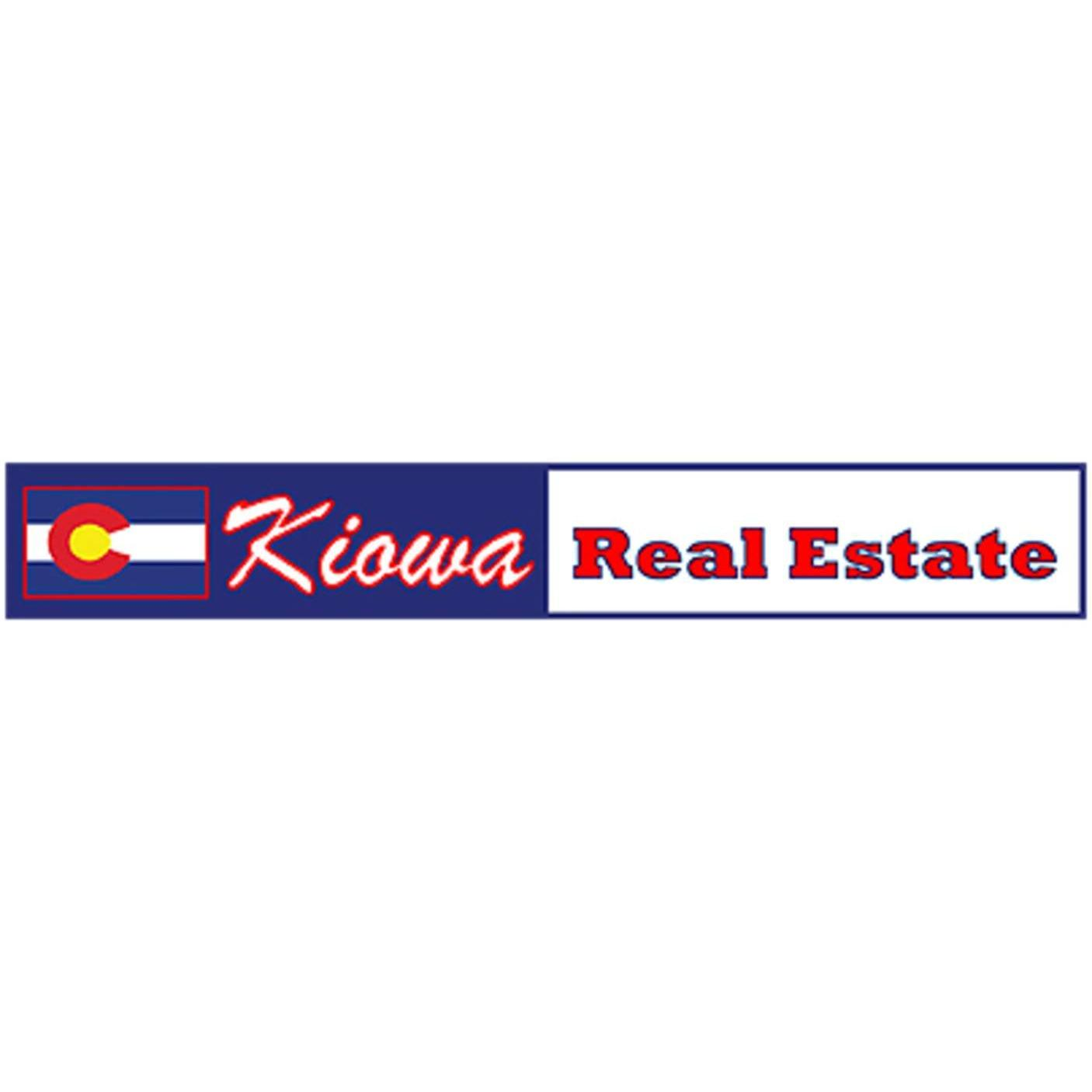 Patricia Arkebauer, Kiowa Real Estate image 0