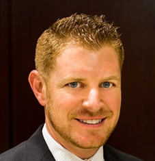 Blake Harris - Ameriprise Financial Services, Inc.