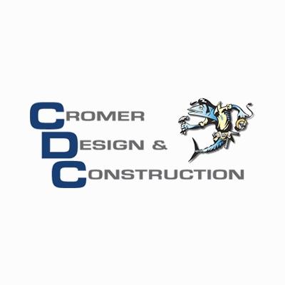 Cromer Design & Construction
