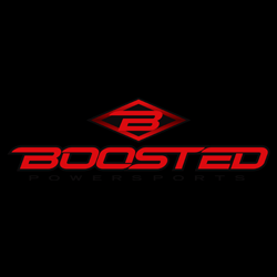 Boosted Power Sports