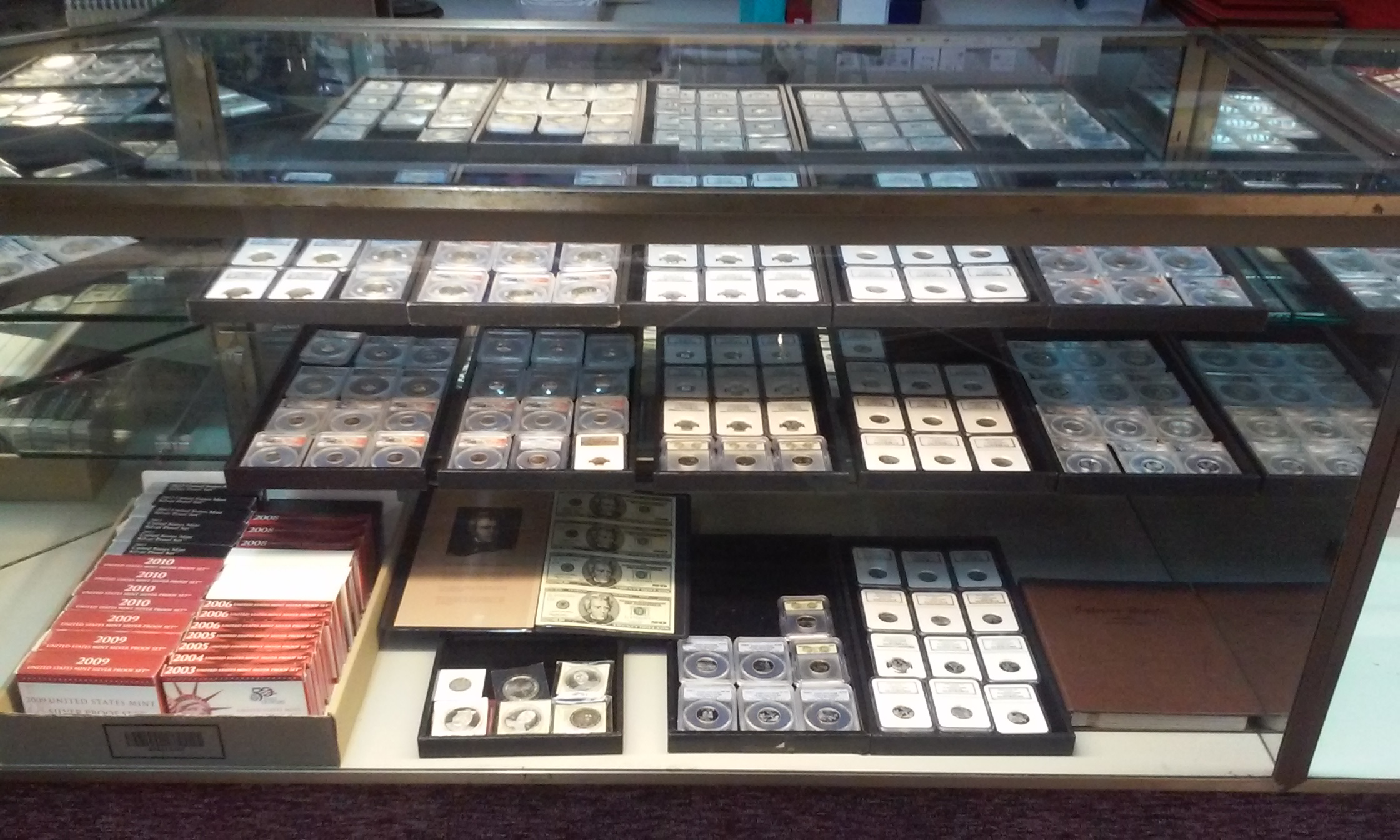 A d coin and jewelry exchange coupons sacramento ca near for Local jewelry stores near me