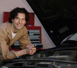 Dan's Auto Air Conditioning