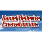 Bellerive Daniel Excavation