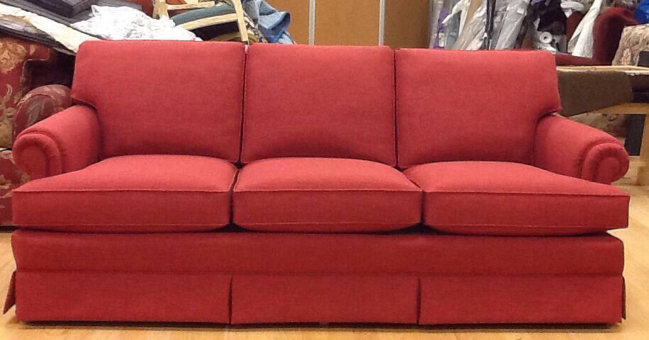 Durobilt Upholstery image 25