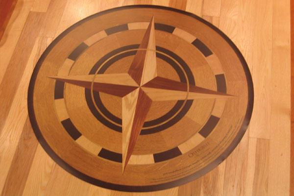 Floor Craft Sanding image 20