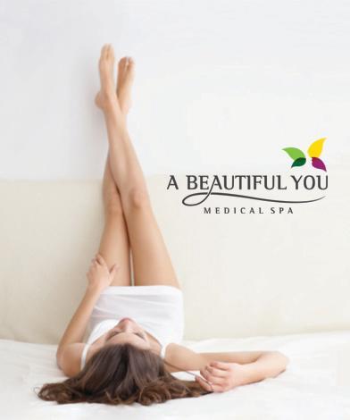 A Beautiful You Medical Spa image 7