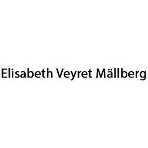 Elisabeth Veyret Mällberg