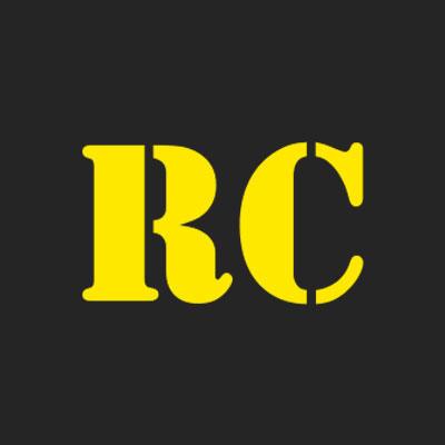 Rocha Construction LLC