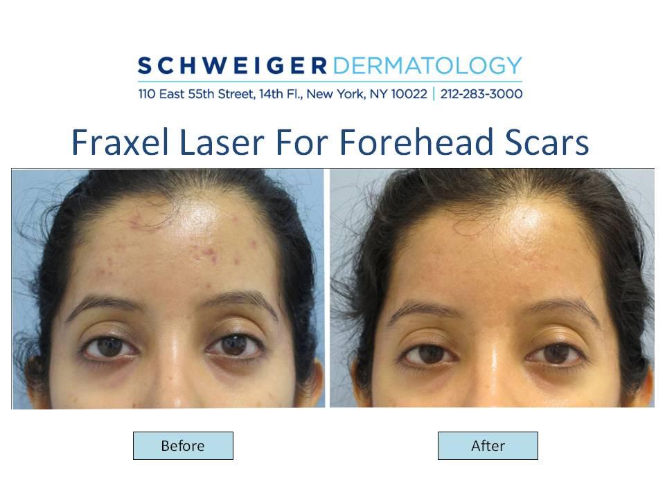 Schweiger Dermatology Group - Upper West Side image 0