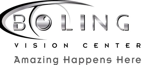 Boling Vision Center image 0
