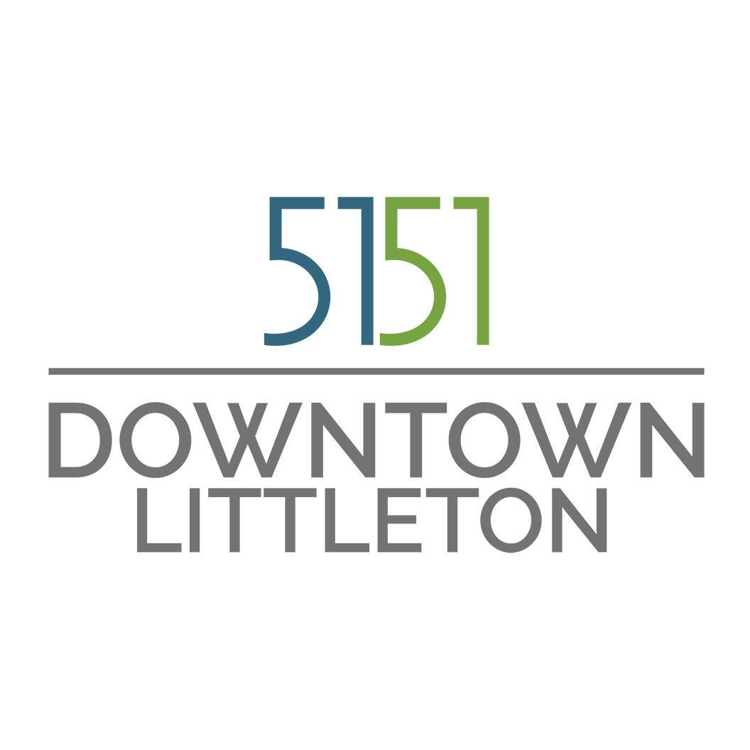 5151 Downtown Littleton