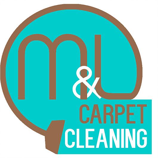 M & L Carpet Cleaning