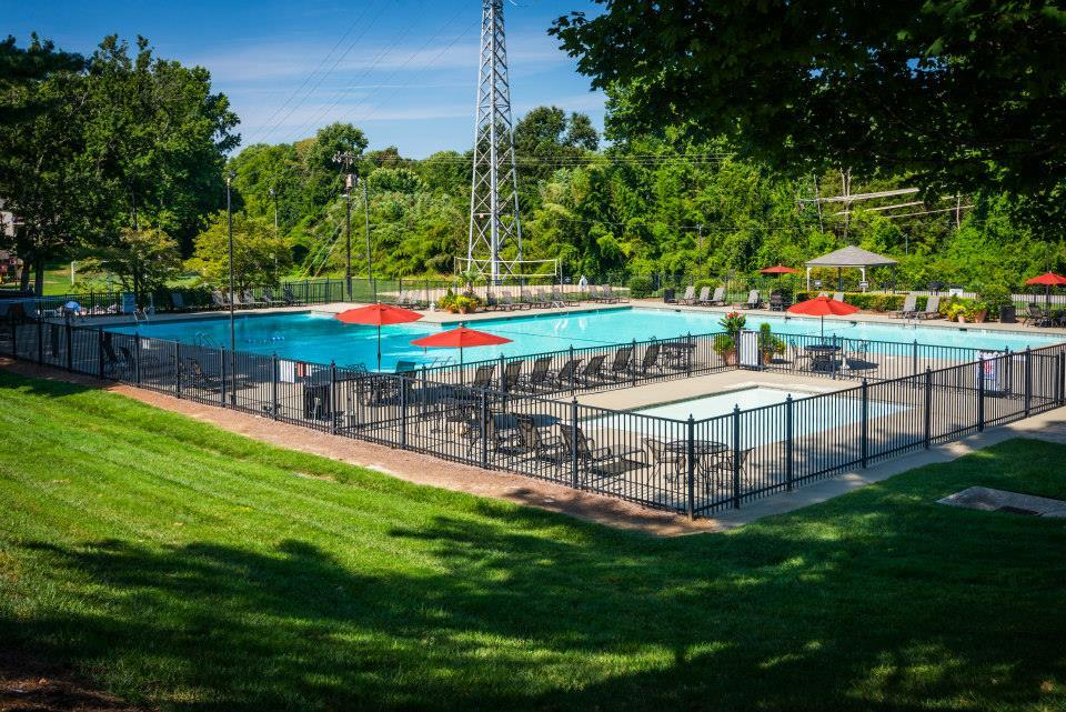 Pinehurst on Providence image 3