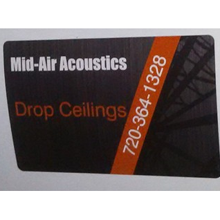 Mid-Air Acoustics