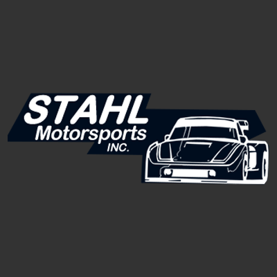 Stahl Motorsports Inc