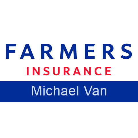 Farmers Insurance - Michael Van