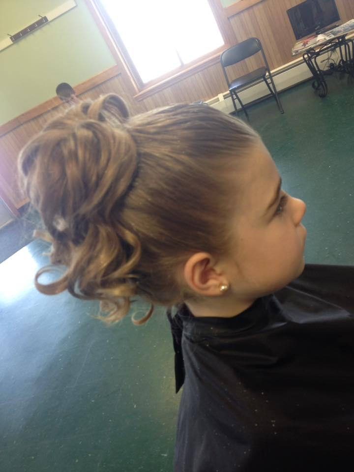 Hair By Hilz image 1