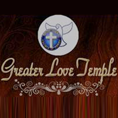 Greater Love Temple