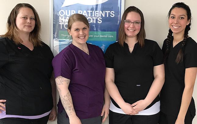 Bright Now! Dental in Bellingham, WA 98226 | Citysearch