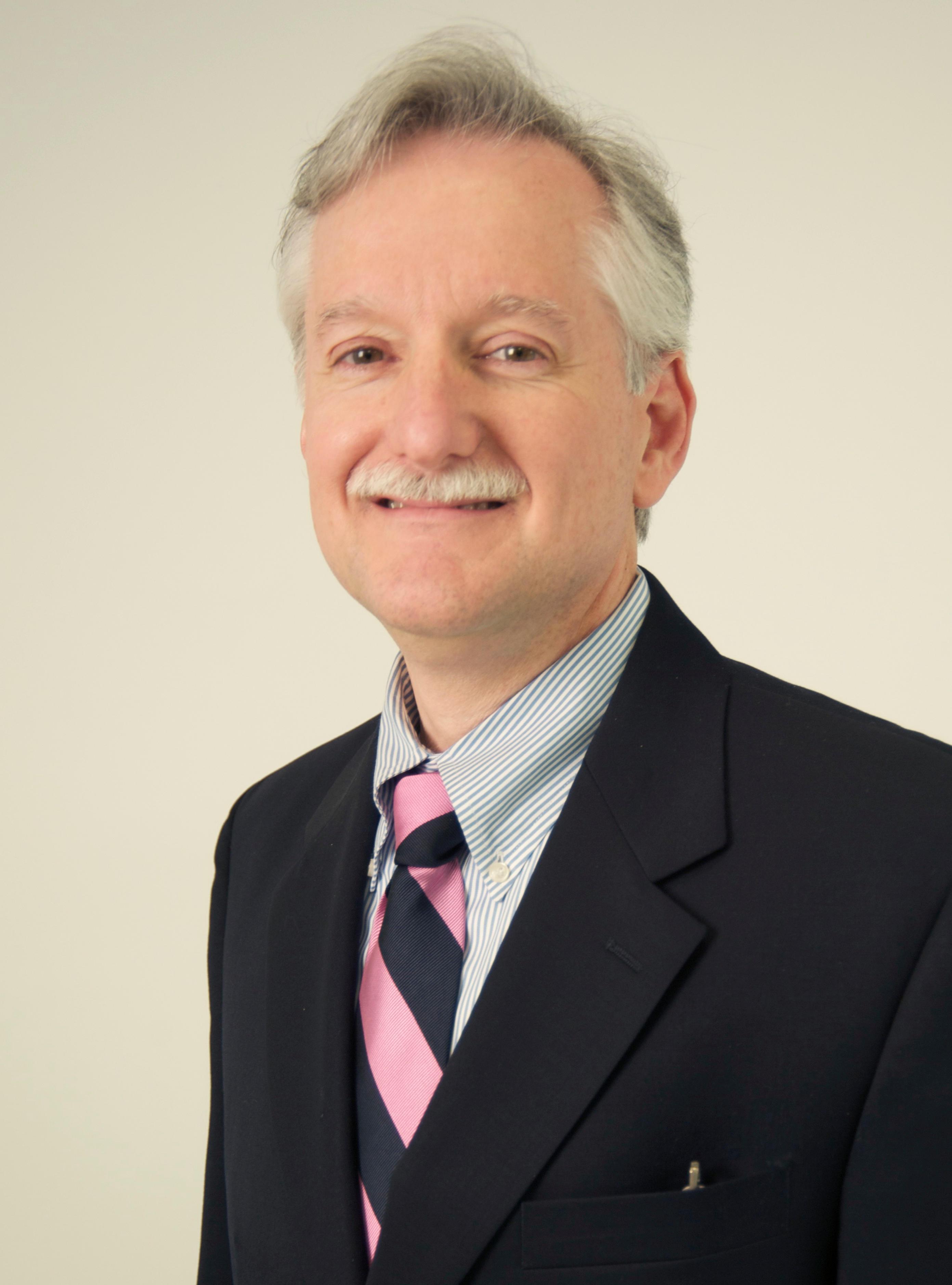 Anthony Calio, MD image 0