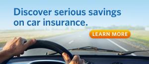 Allstate Insurance Agent: Steve Kwon image 1
