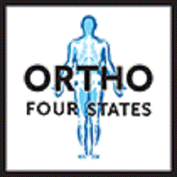 Orthopaedic Specialists of the Four States, LLC (Ortho Four States)