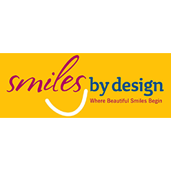 Smiles By Design, Susan Dunn, DDS & Roksolana Stets, DDS image 0