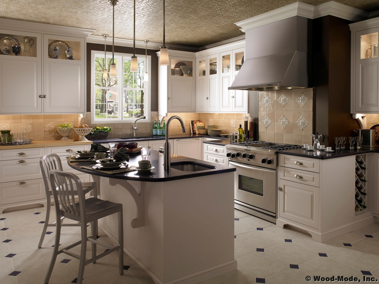Creative Cabinetry image 9