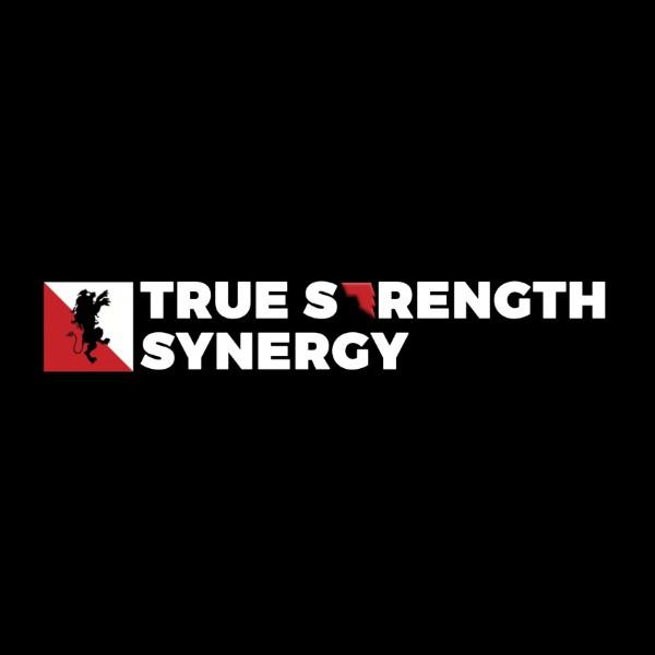True Strength Synergy