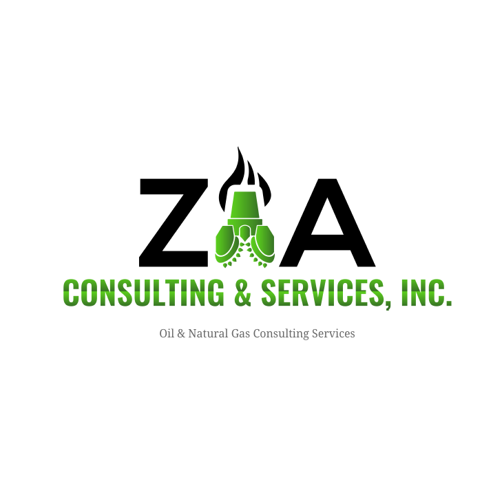 Z & A Consulting & Services Inc.