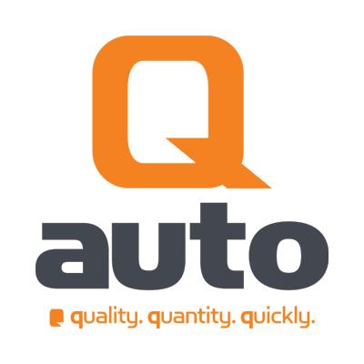 Q Auto Tampa - Closed