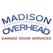 Madison Overhead Garage Door Services image 0