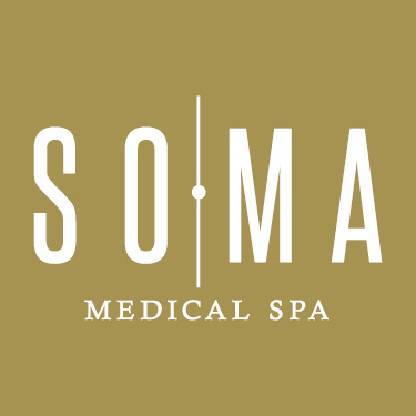 Soma Medical Spa