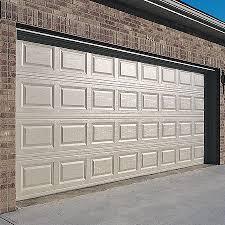 Community Garage Door Service image 2