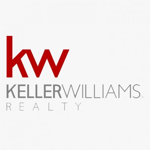 Keller Williams Realty - Lesko to the Beach Group image 0