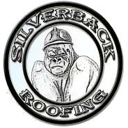 Silverback Roofing