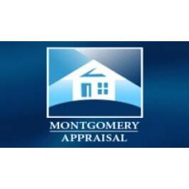 Montgomery Appraisal