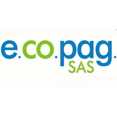 E.Co.Pag.
