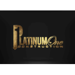 Platinum One Construction LLC