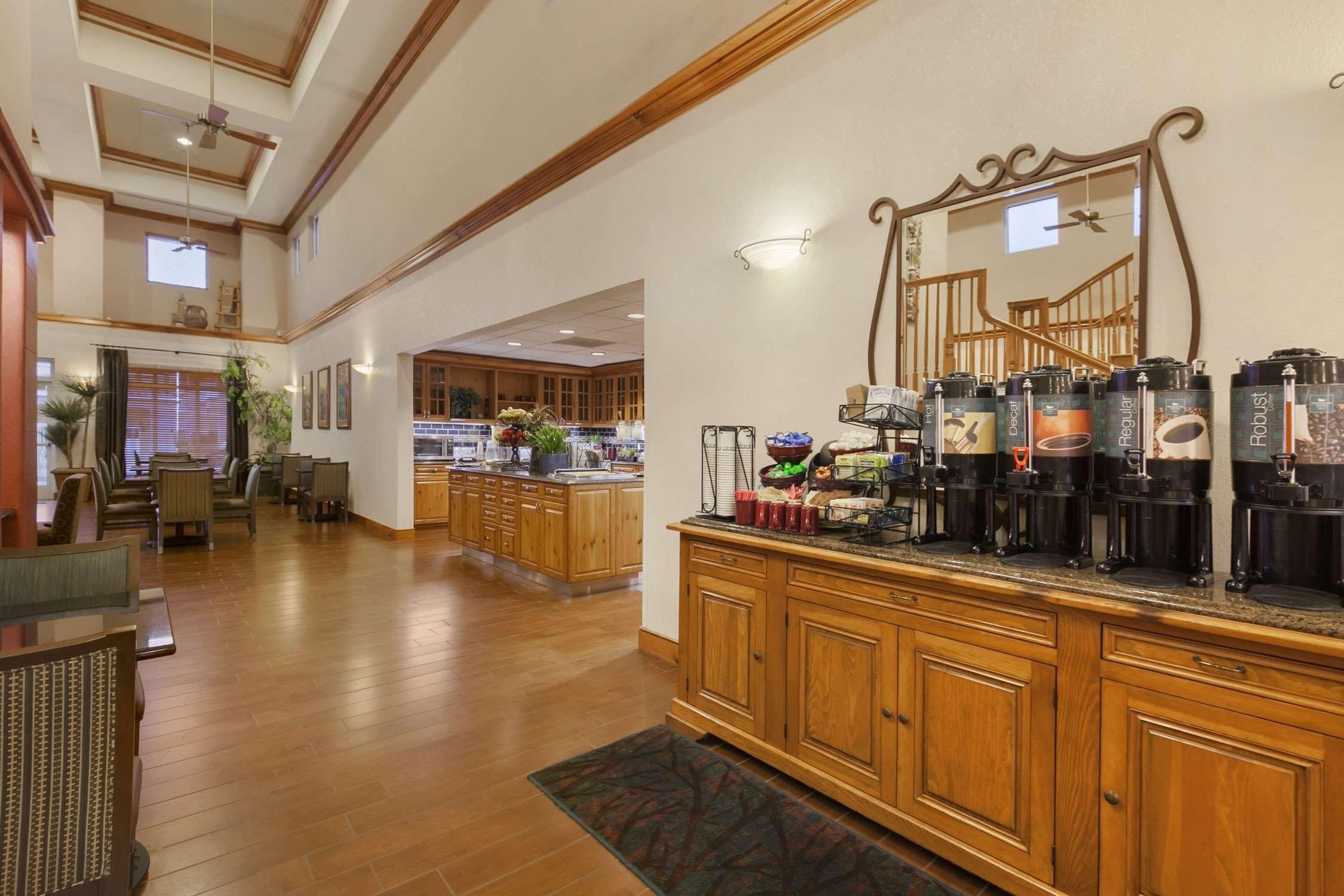 Homewood Suites by Hilton Phoenix/Scottsdale image 5