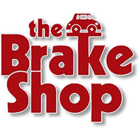 The Brake Shop Total Car Care