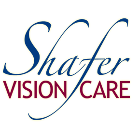 all about vision presbyopia