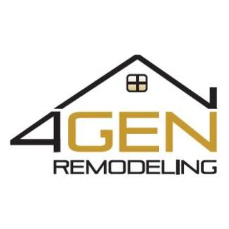Four Gen Remodeling image 14