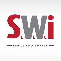SWi Fence & Supply of Cody
