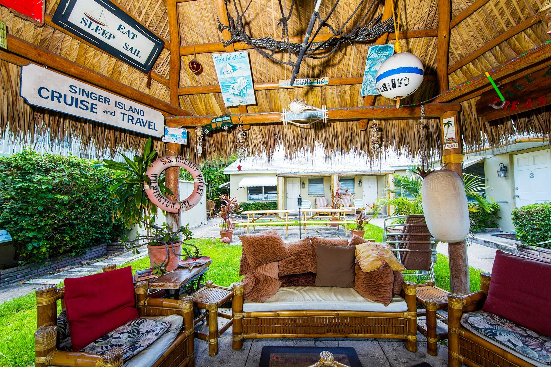 Singer Island Recovery Center West Palm Beach Fl
