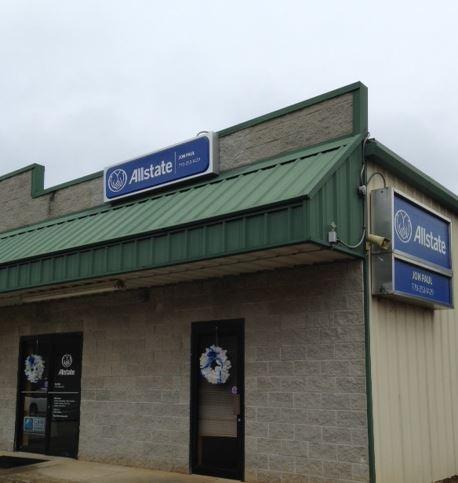 Allstate Insurance Agent: Jon Paul image 1
