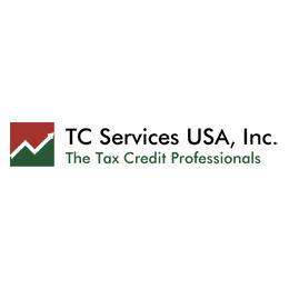 TC Services USA Inc.
